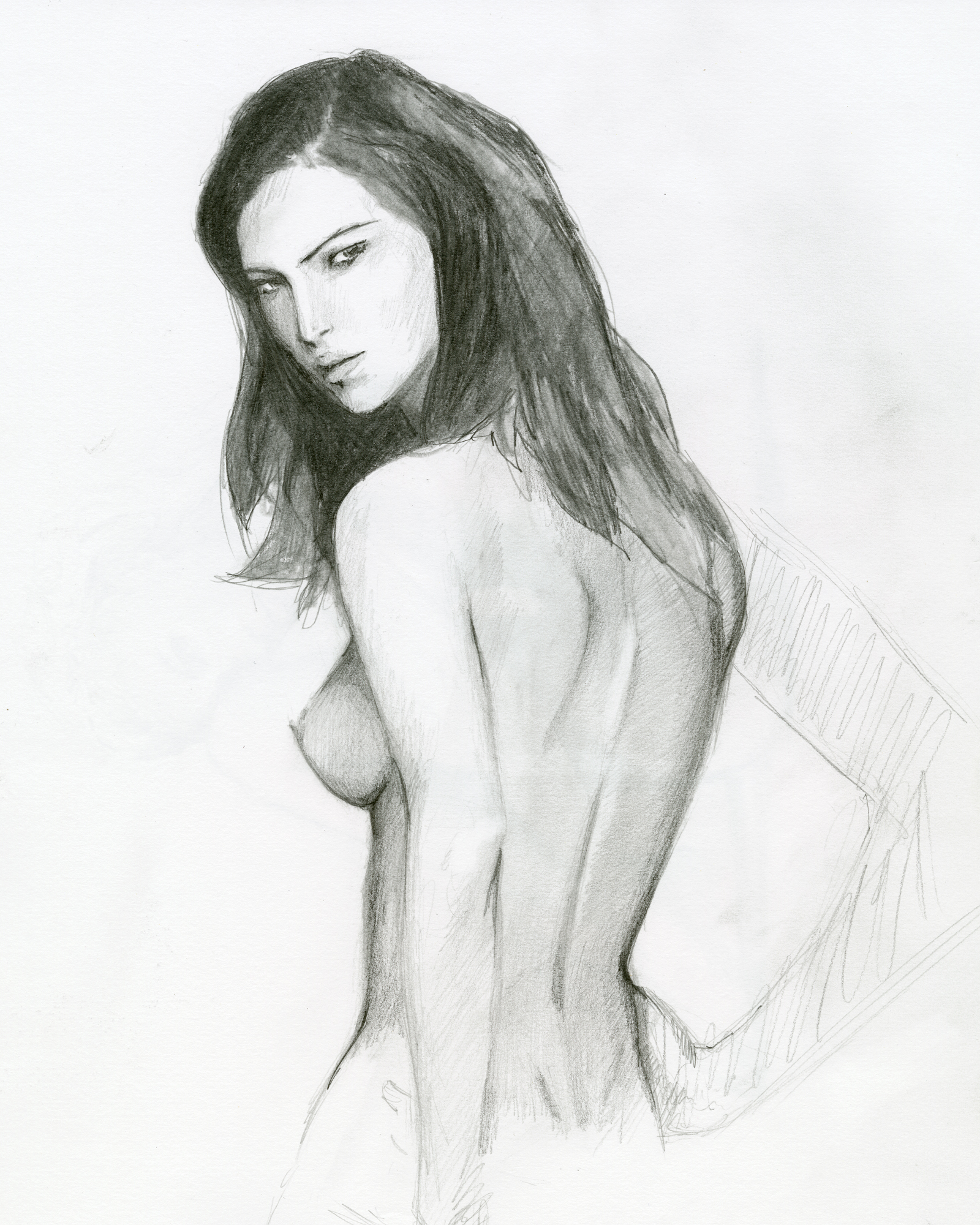 sketch-girlback_david-jackowski_alvatron-studio.jpg