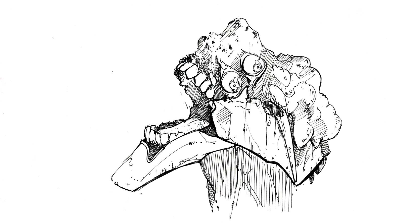 sketch-eva_david-jackowski_alvatron-studio.jpg