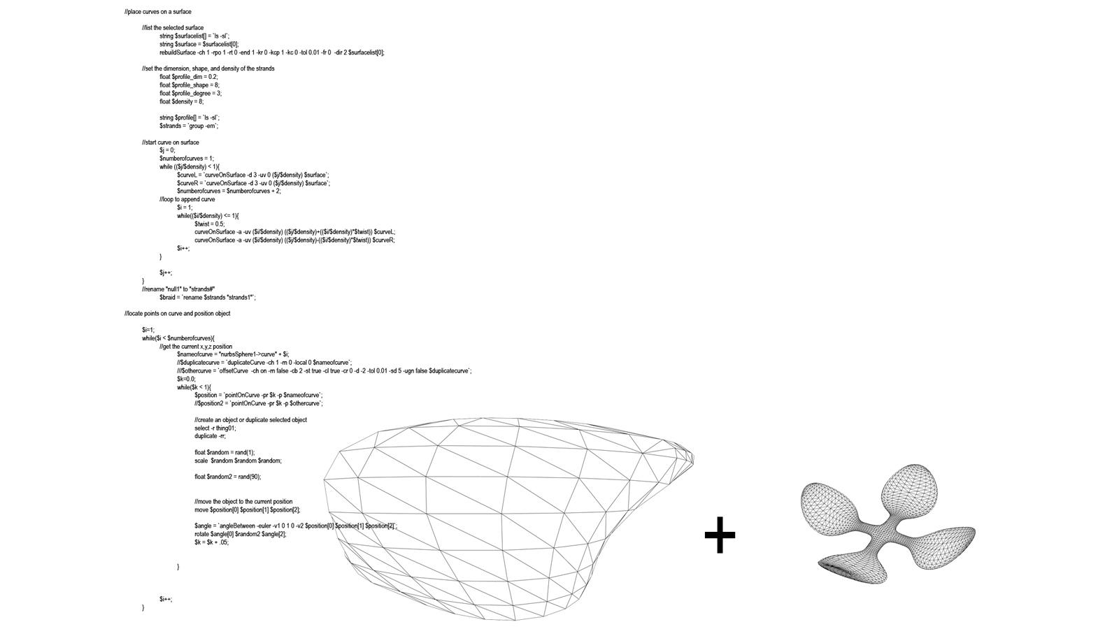 algorythmic-03_david-jackowski_alvatron-studio.jpg