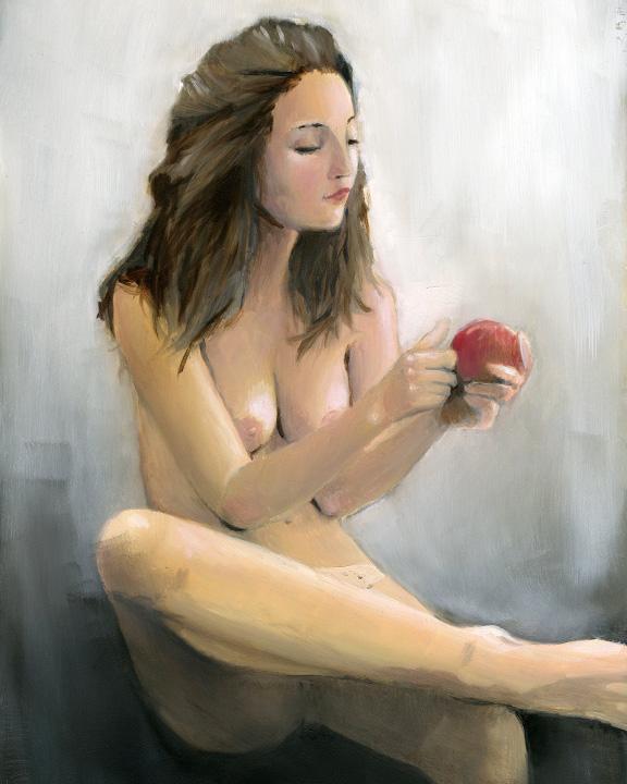 Apple-DavidJackowski.jpg