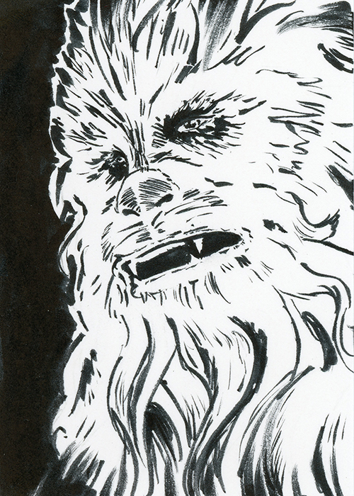 Sketch-Trading Card-01_Chewbacca_sm.jpg