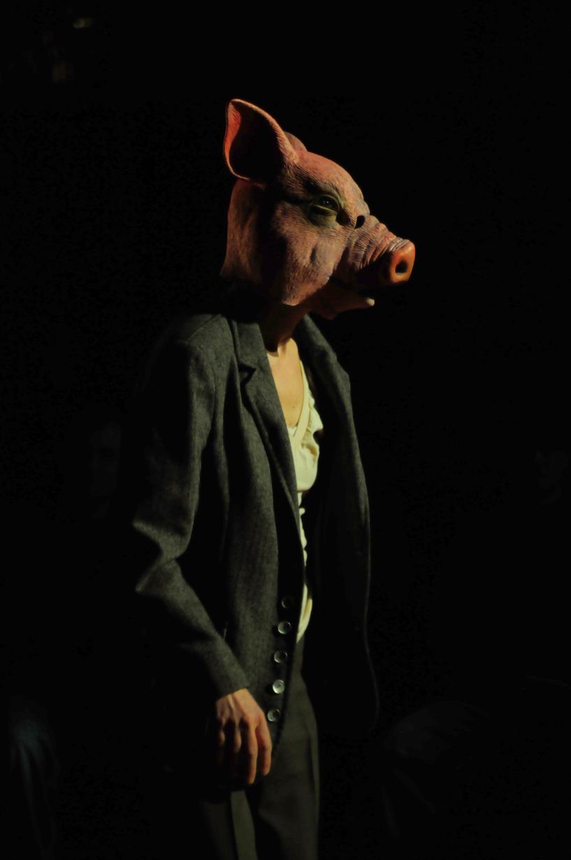 2. Peer Gynt Pig.jpg