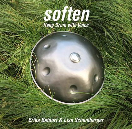 Soften CD Cover.jpg