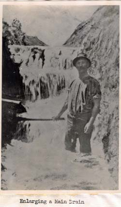 Excerpt from  The Life of a Pioneer Farmer