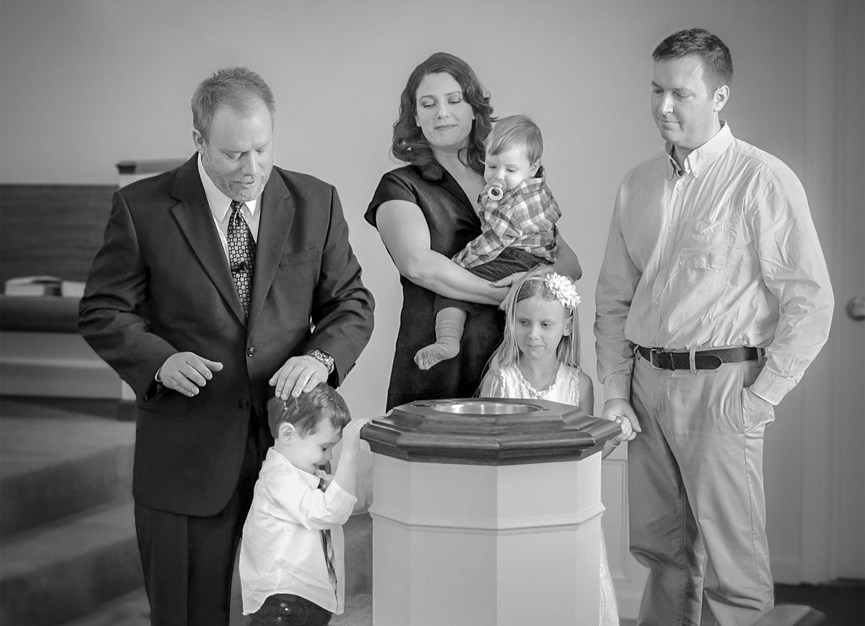 Baptiscopy-before-croppingBW.jpg