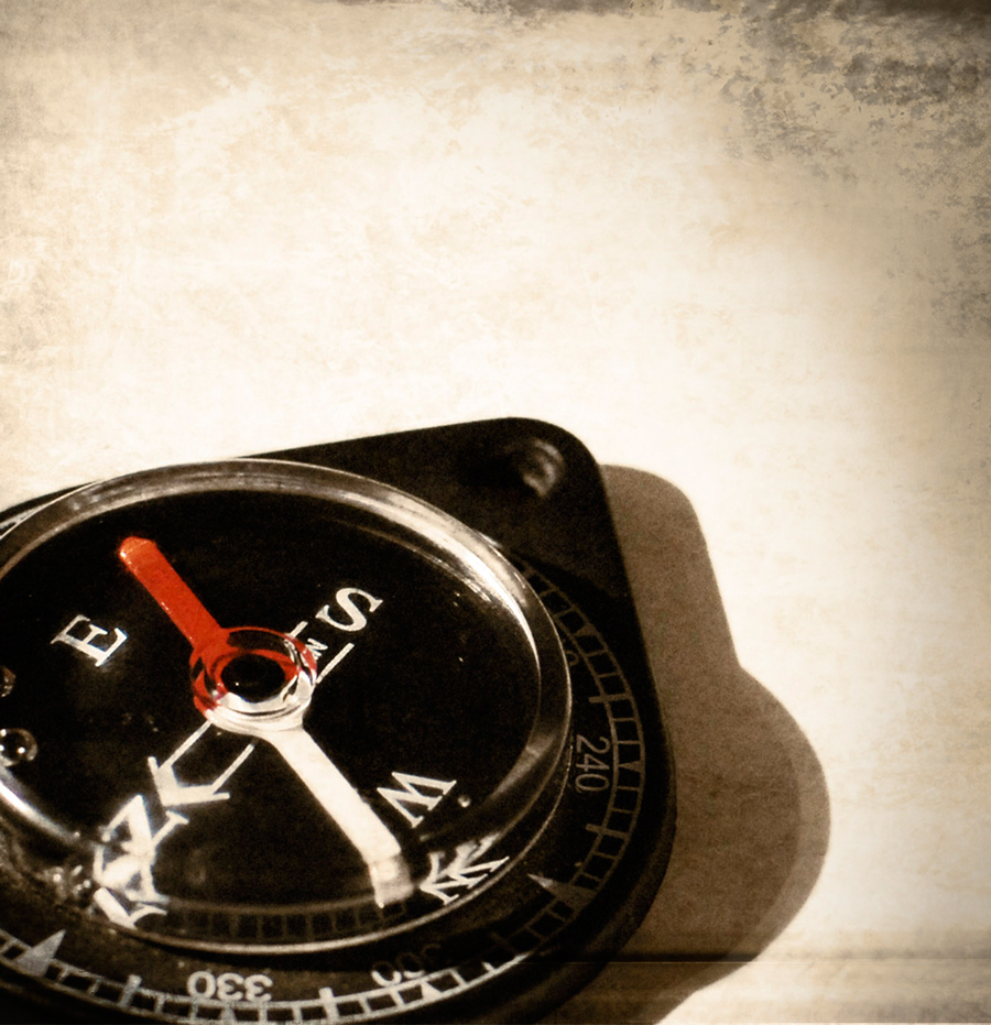 compass-for-find-web.jpg