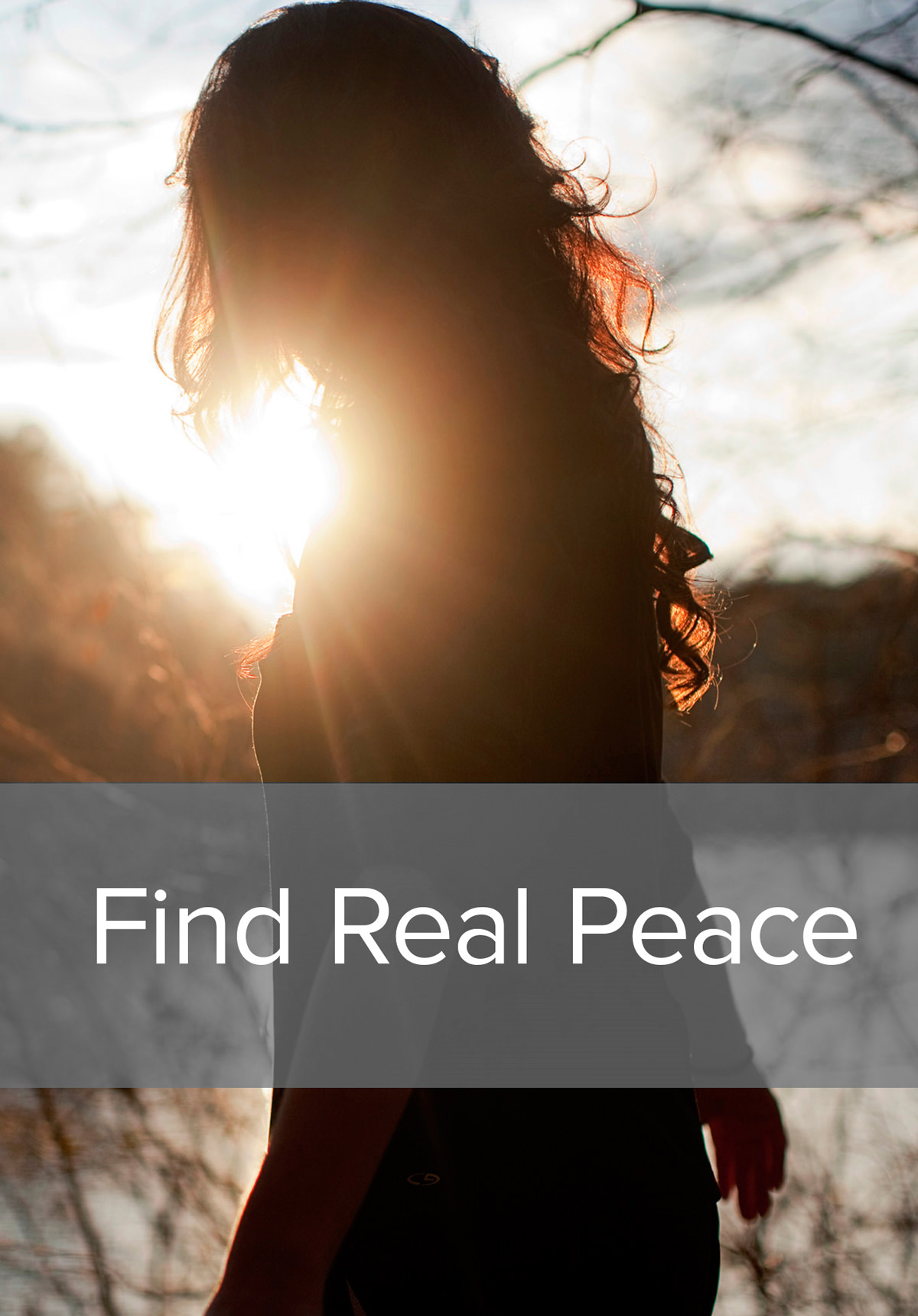 real-peace.jpg