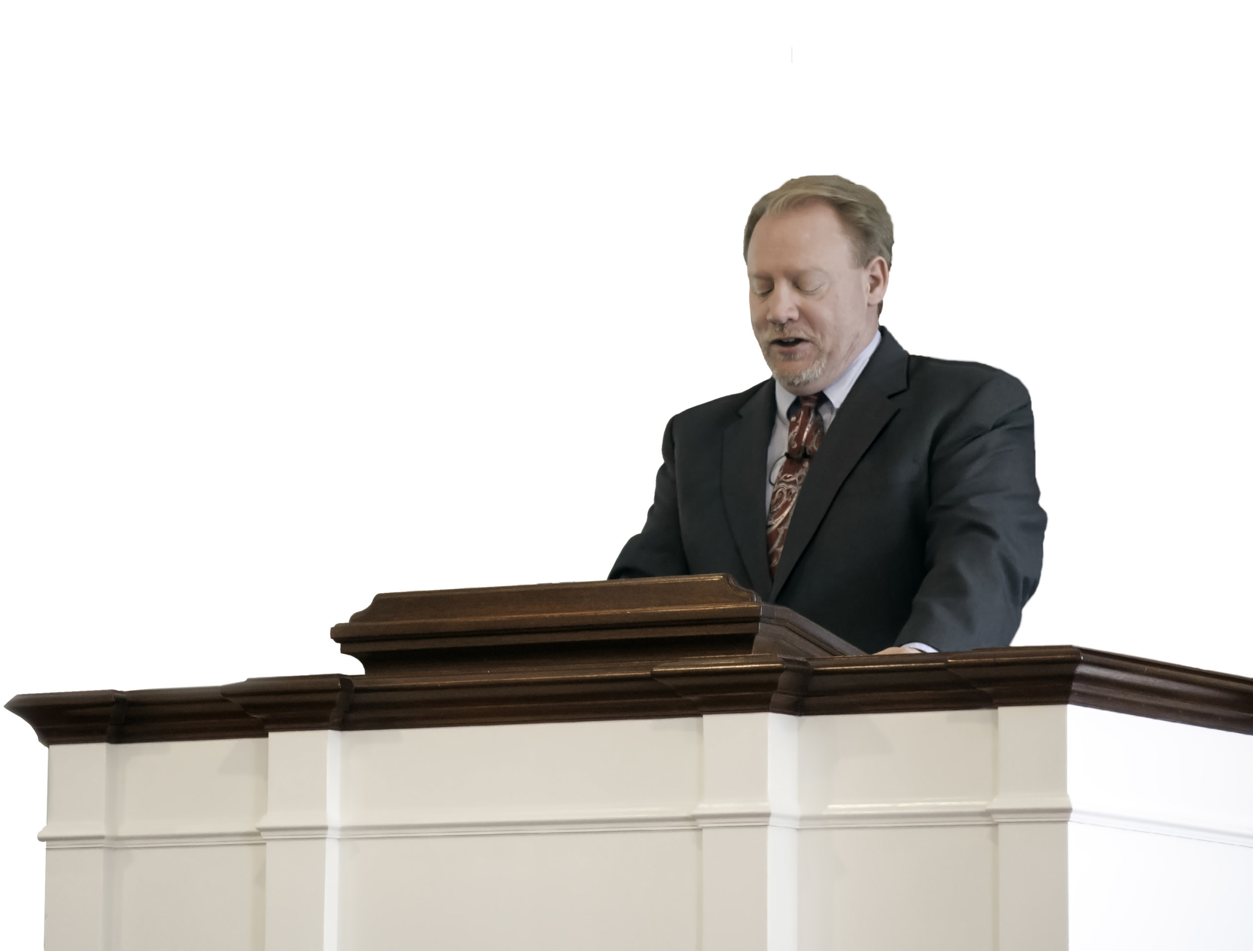 pulpit  for our pastor -Web.jpg
