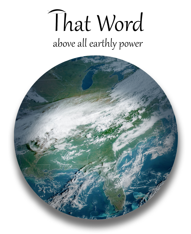 web-cover-picture-globe.jpg