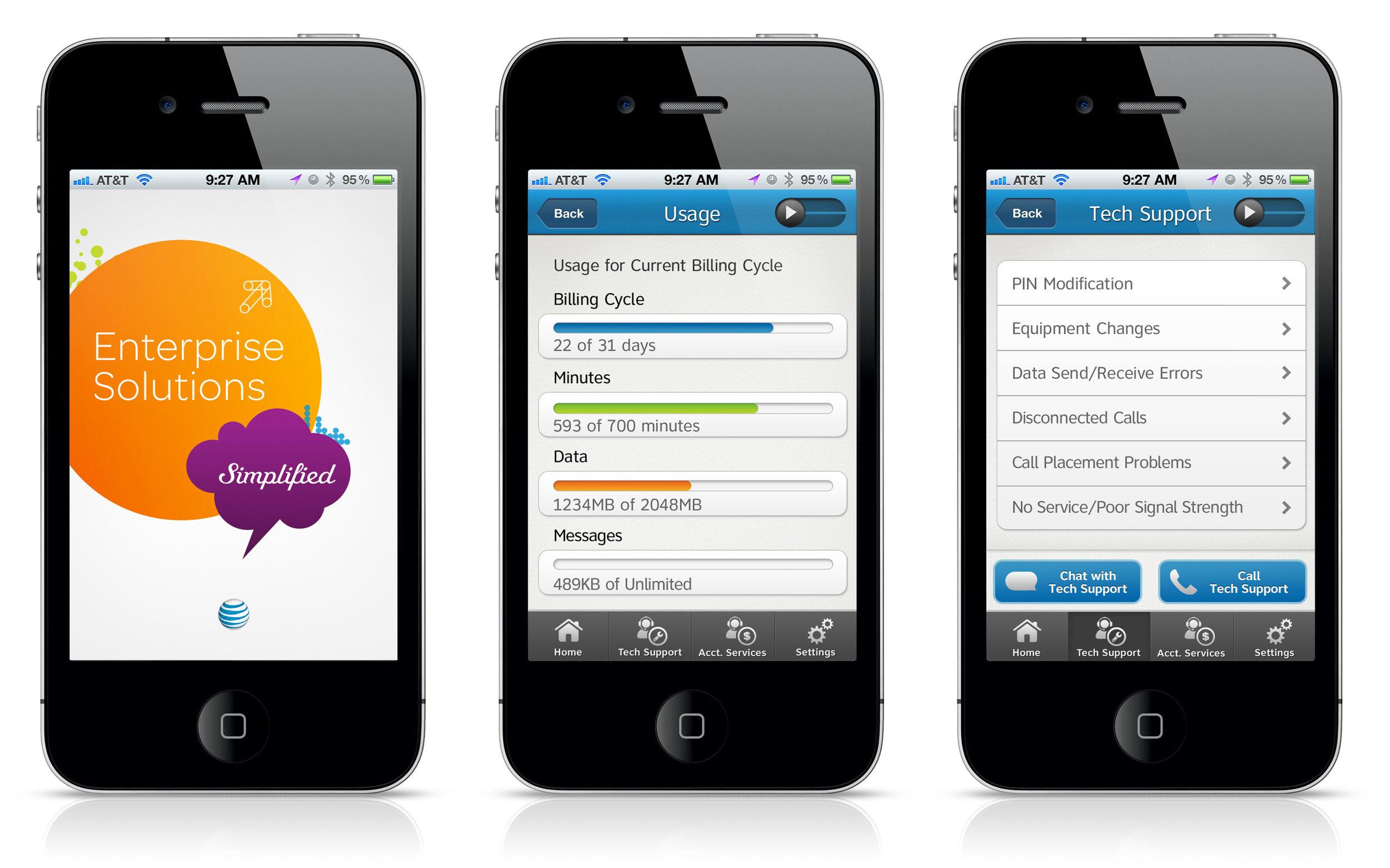 att_mobile.jpg