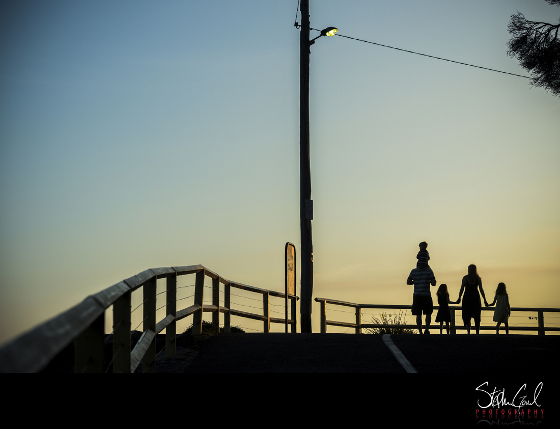 stephengovelshellywalk1.jpg