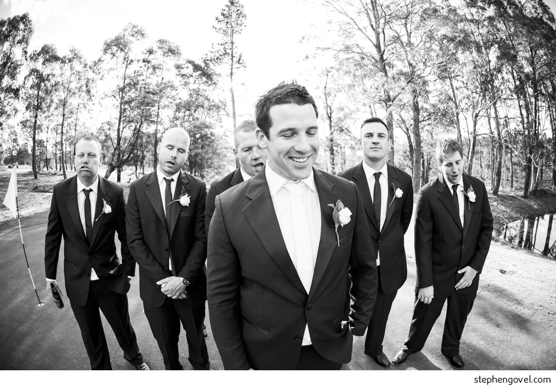 penrose country wedding nsw