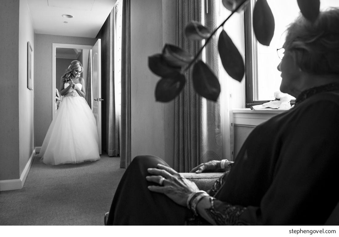 philadelphia rittenhouse ritz carlton wedding