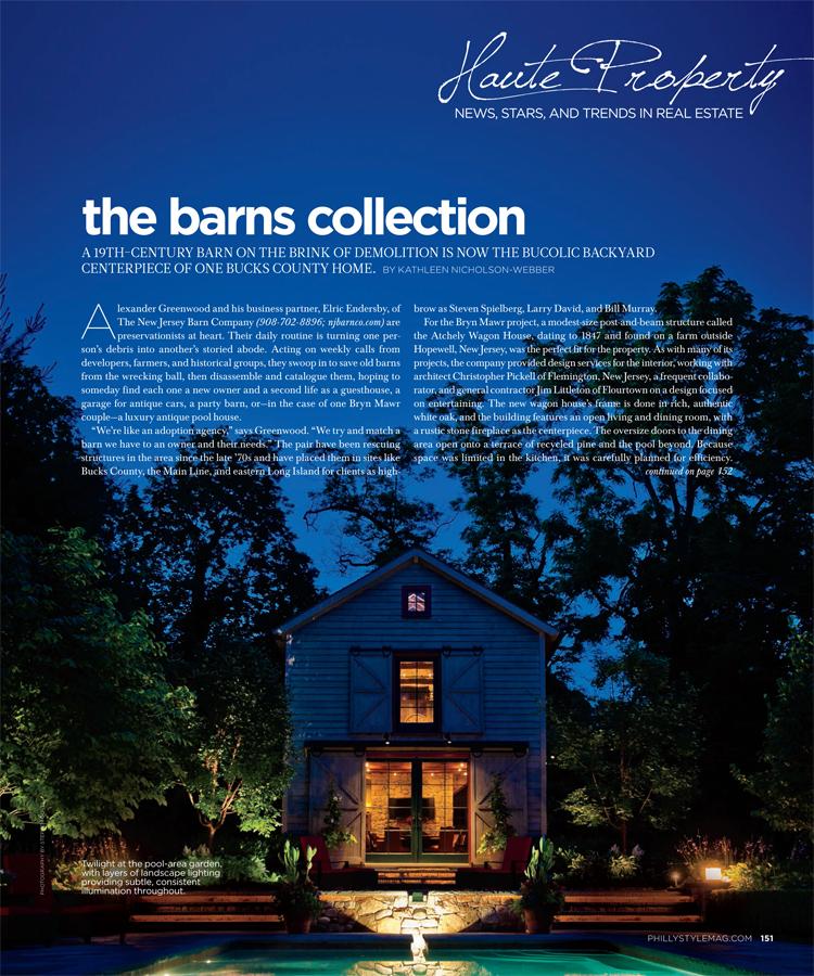 philadelphia architecture landscape photography published