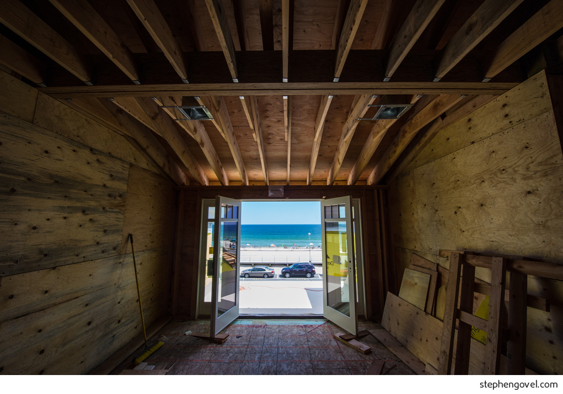 architectural photography jersey shore