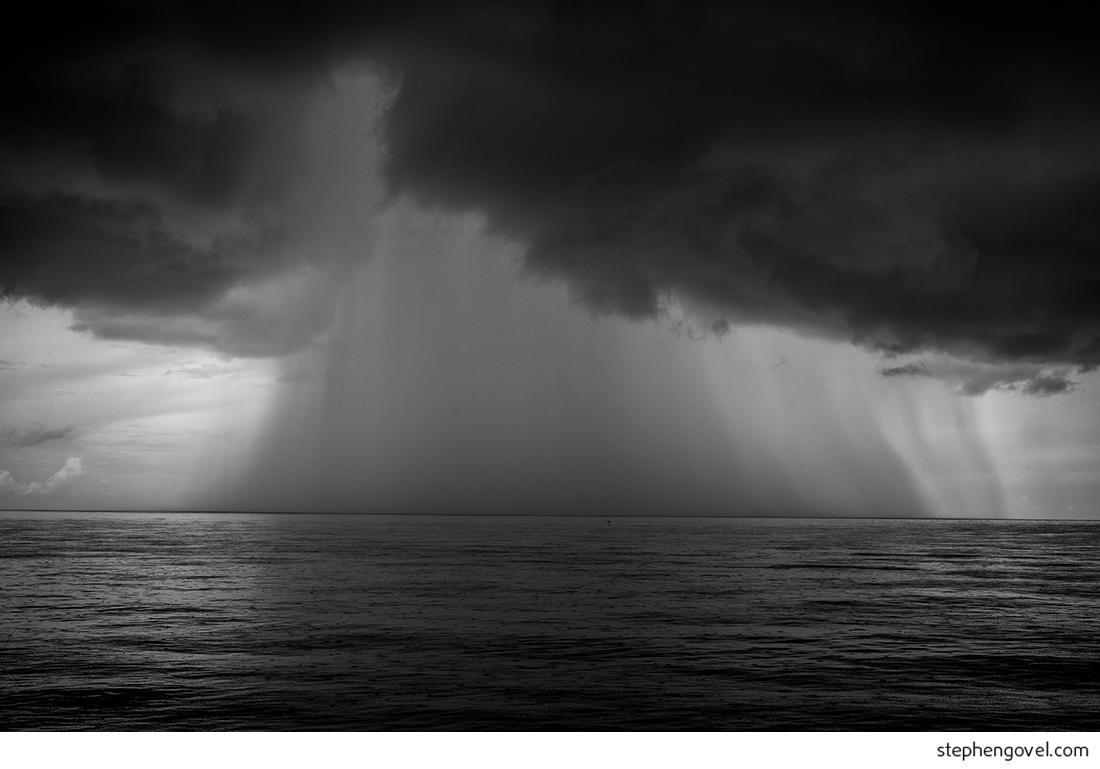 best of 2013 photography australia fiji underwater hawaii florida storm