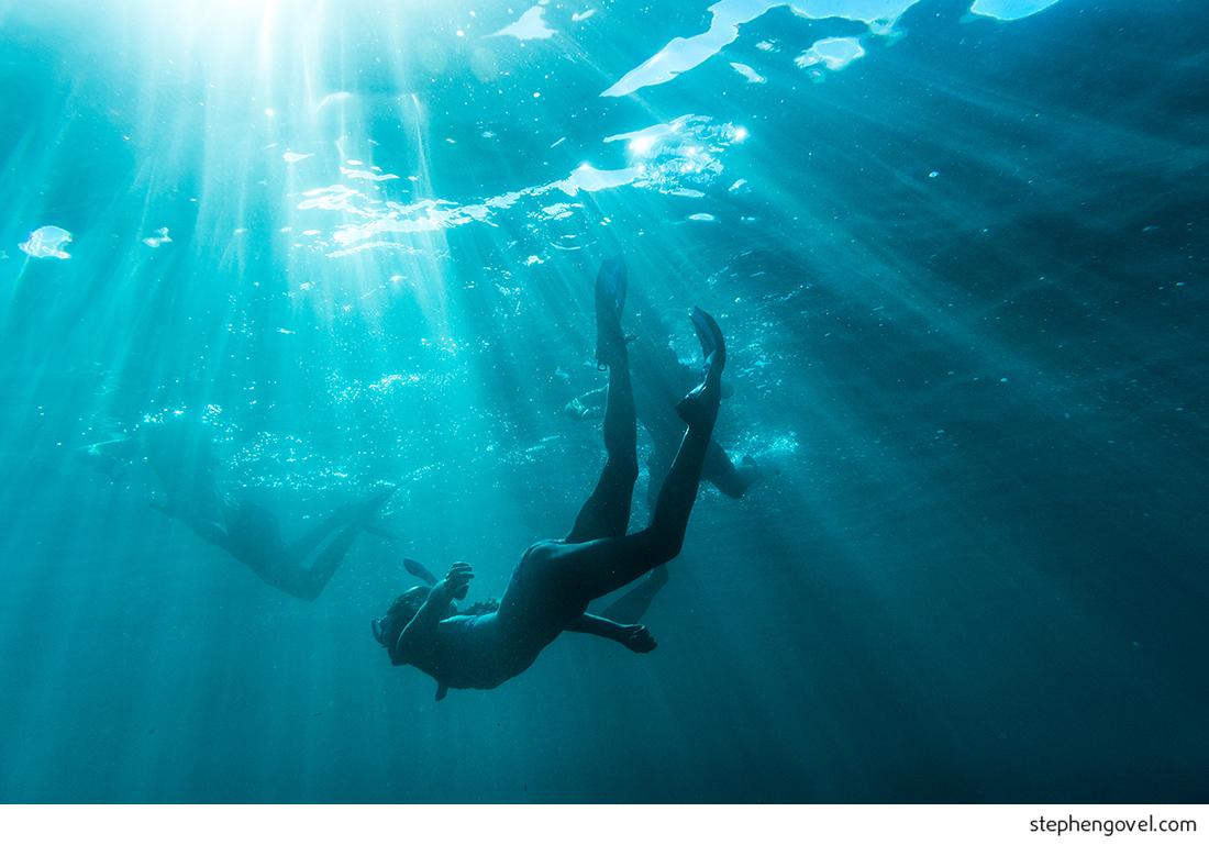 best of 2013 photography australia fiji underwater hawaii