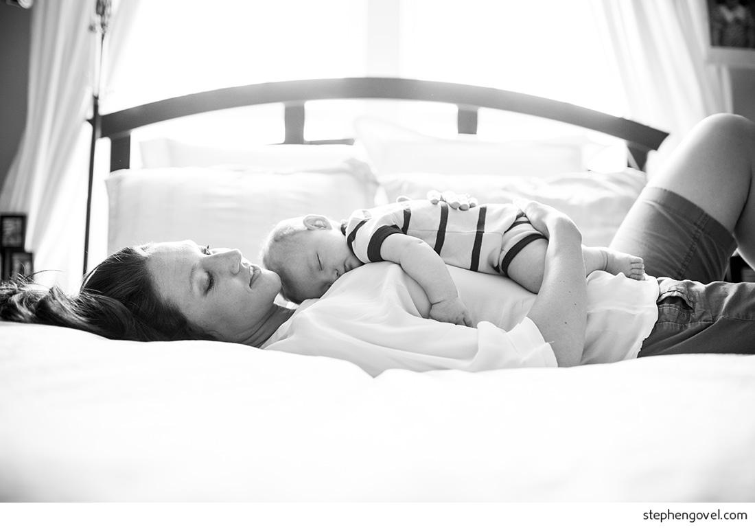 stephengovelseagirtfamilyphoto3.jpg