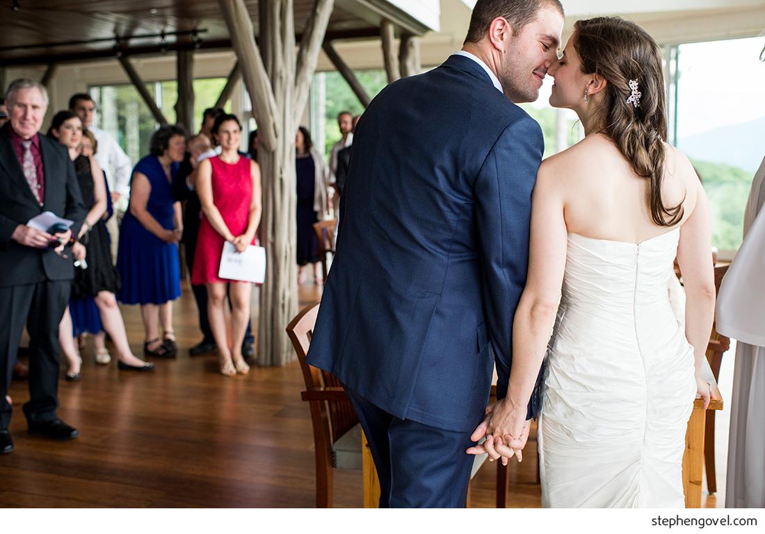 stephengovelhudsonvalleynywedding10.jpg