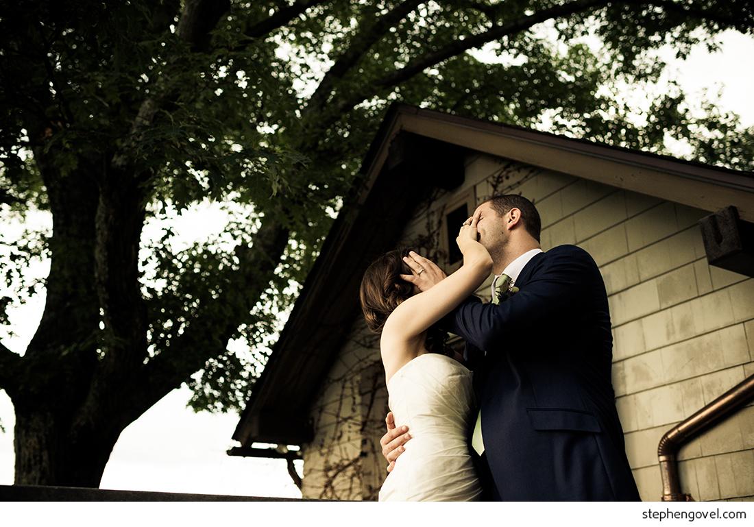 stephengovelhudsonvalleynywedding12.jpg