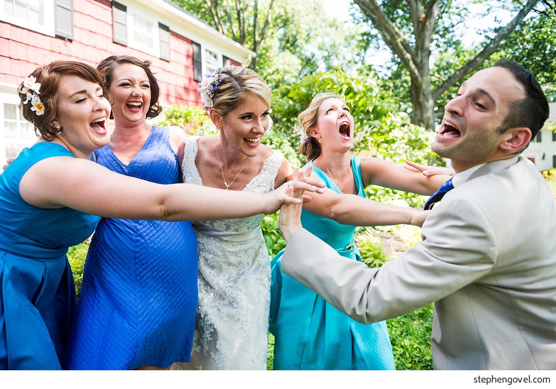 govelwillowwoodwedding8.jpg