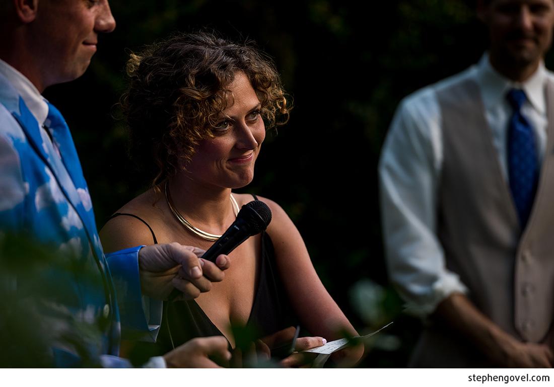 govelwillowwoodwedding12.jpg