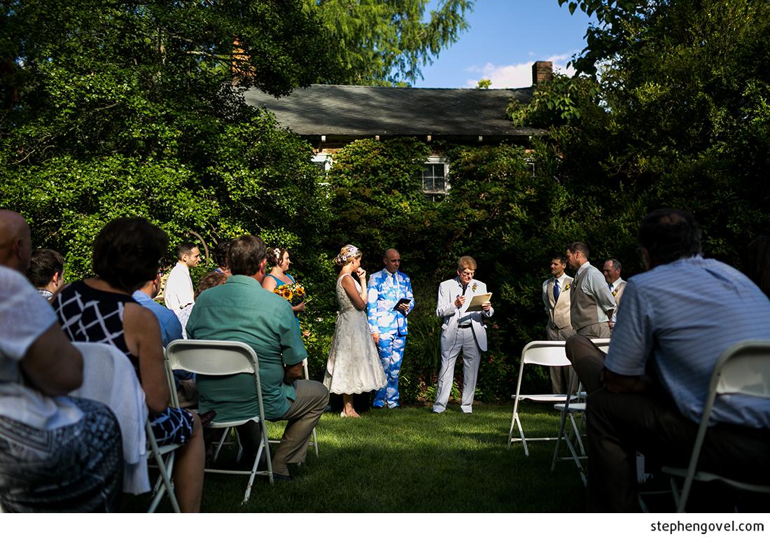 govelwillowwoodwedding13.jpg