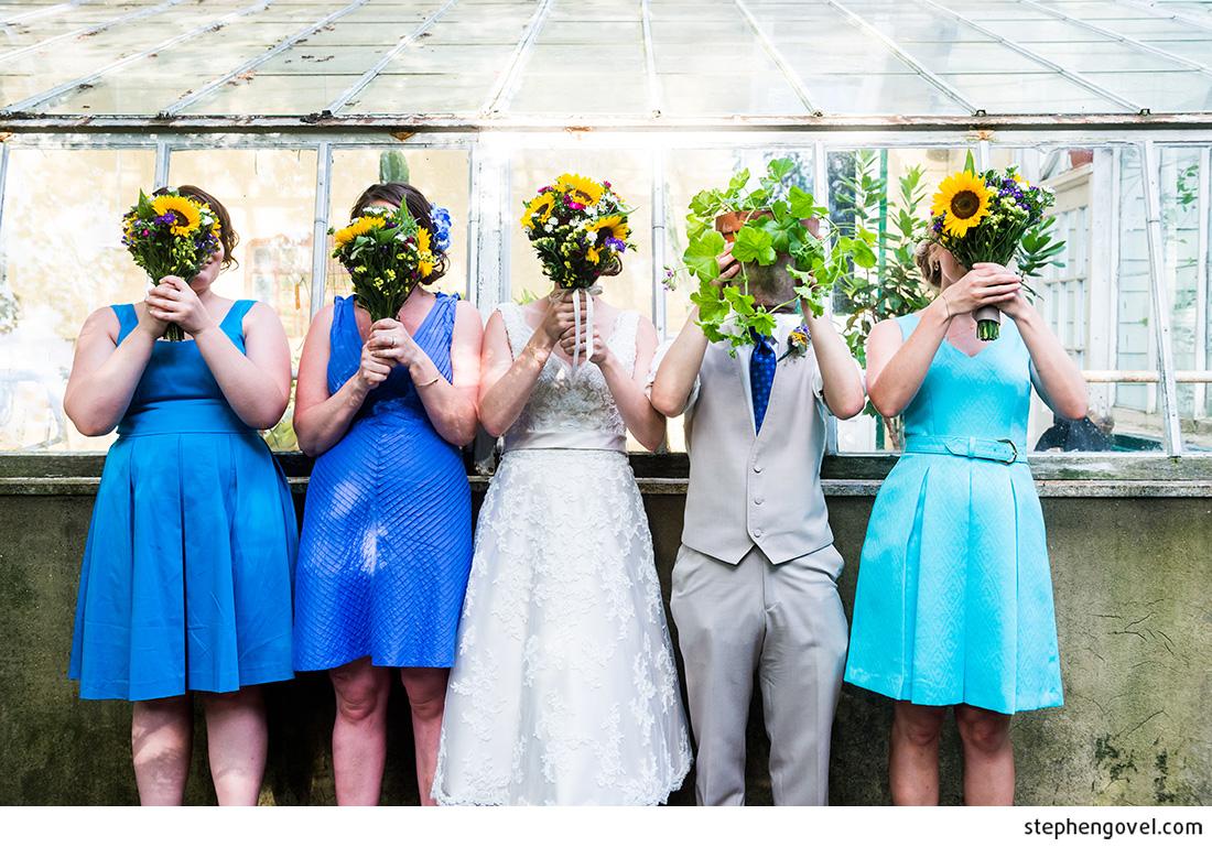 govelwillowwoodwedding16.jpg