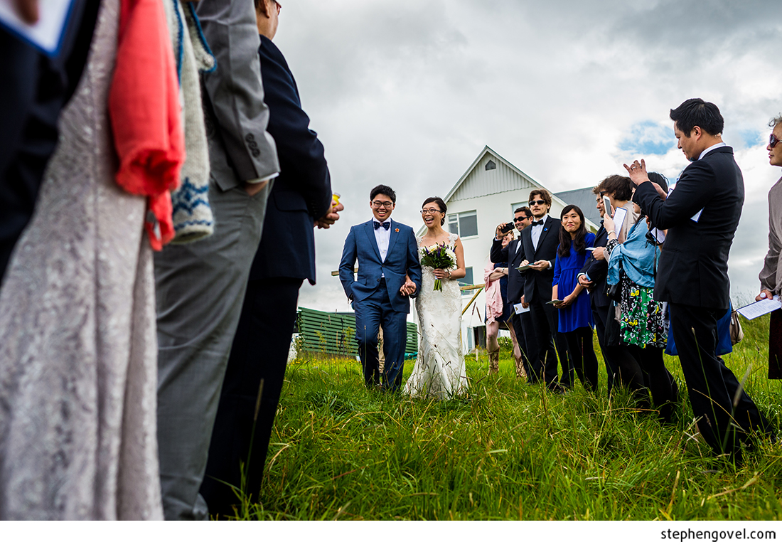 govelicelandwedding12.jpg