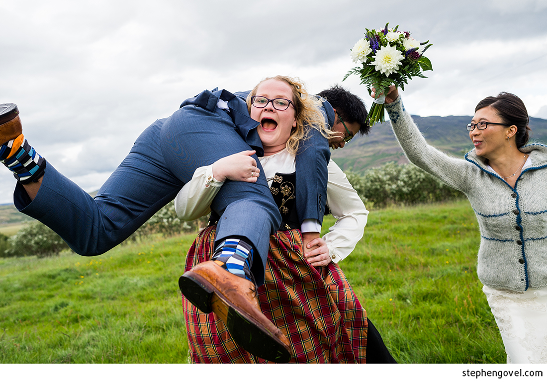 govelicelandwedding15.jpg