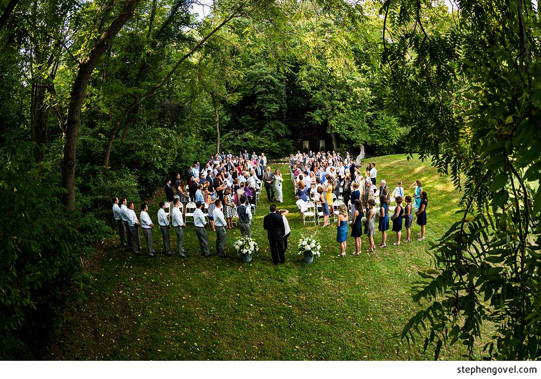 backyardwedding18.jpg
