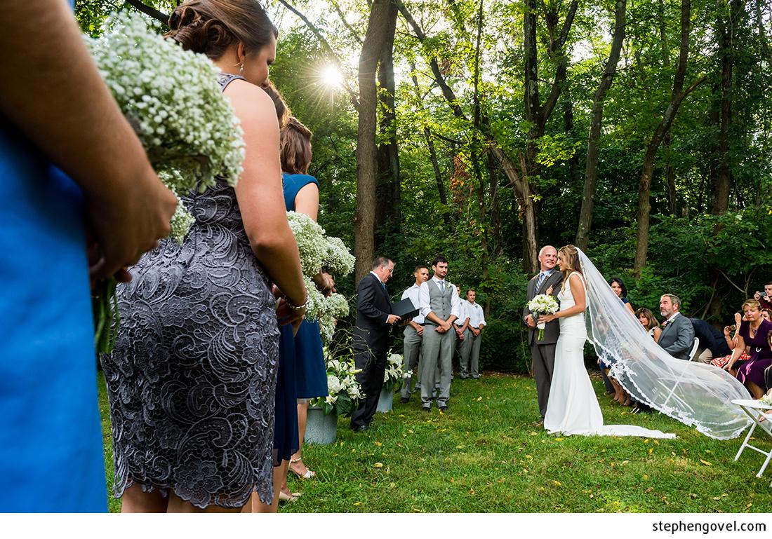 backyardwedding19.jpg