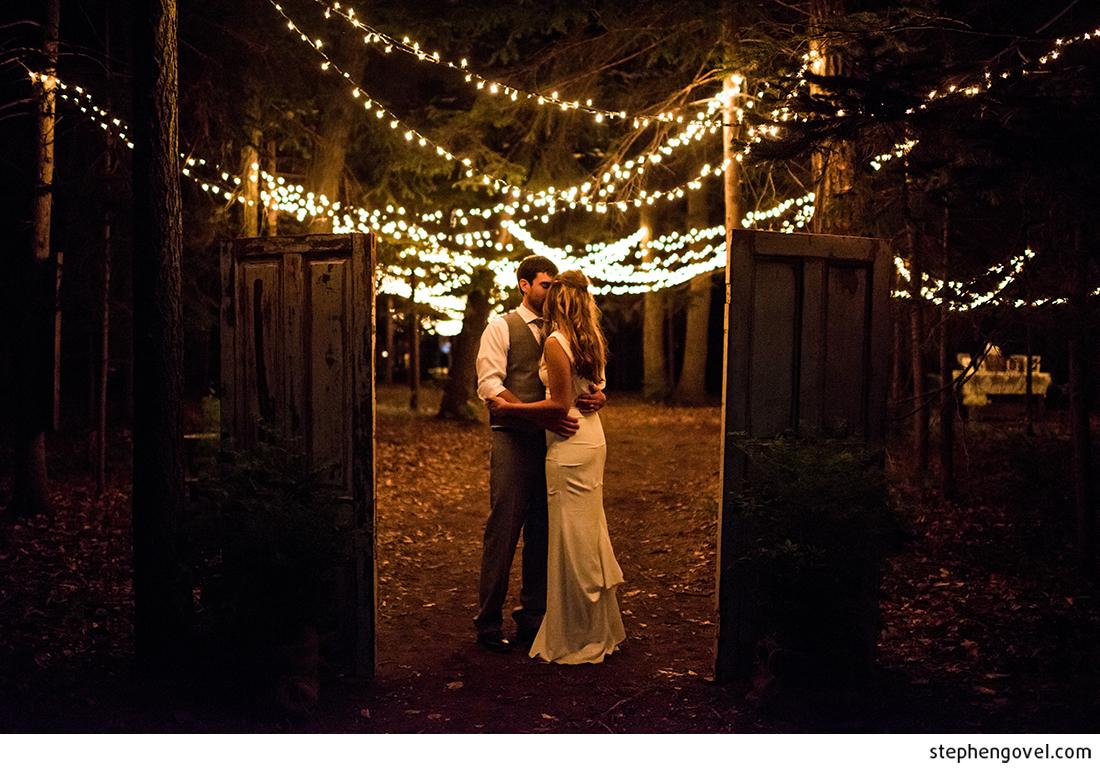 backyardwedding27.jpg