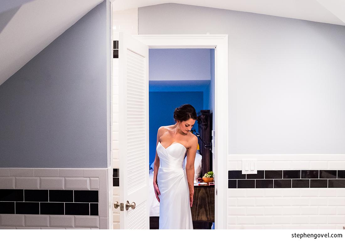 hotelduvillagewedding20.jpg