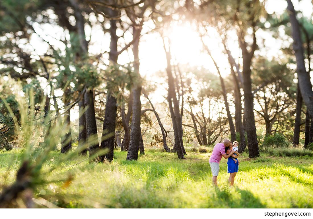 centennialparkfamilyphoto05.jpg