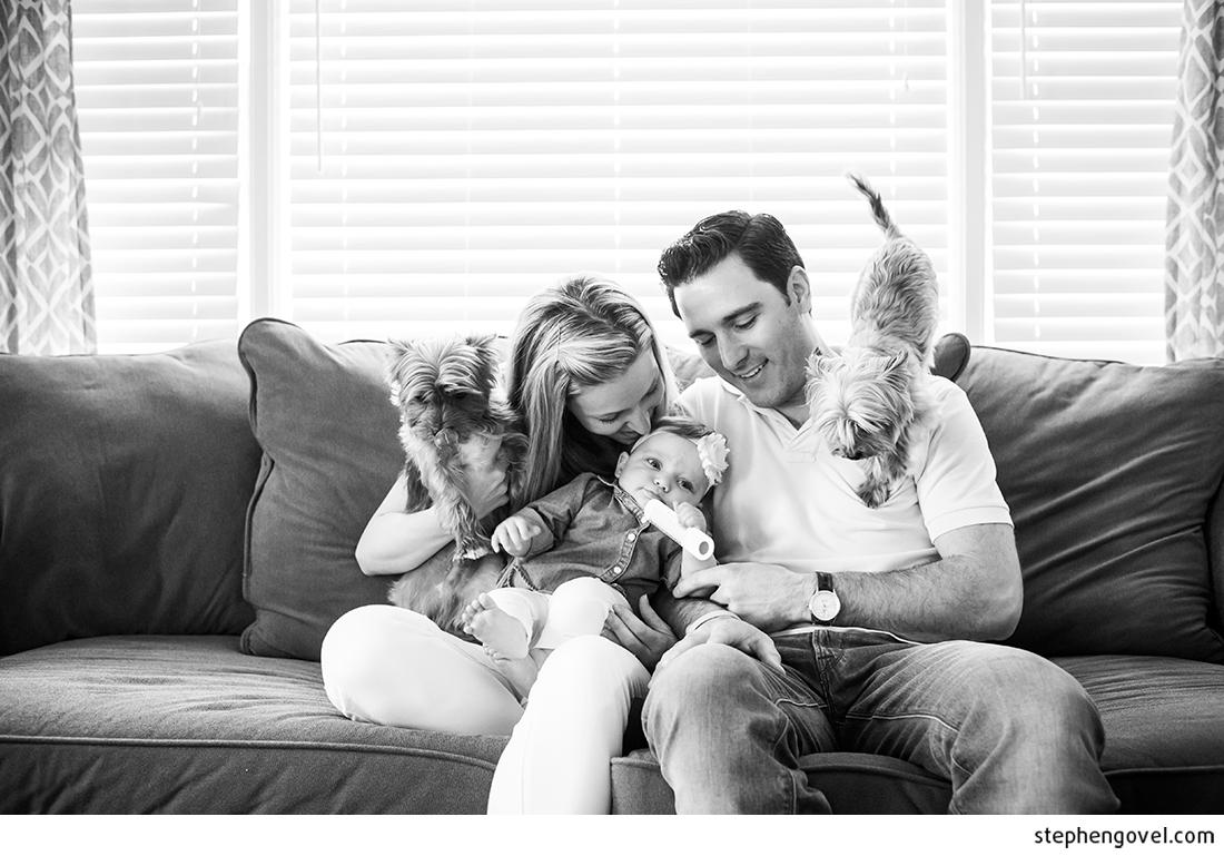 philadelphaifamilyphoto01.jpg