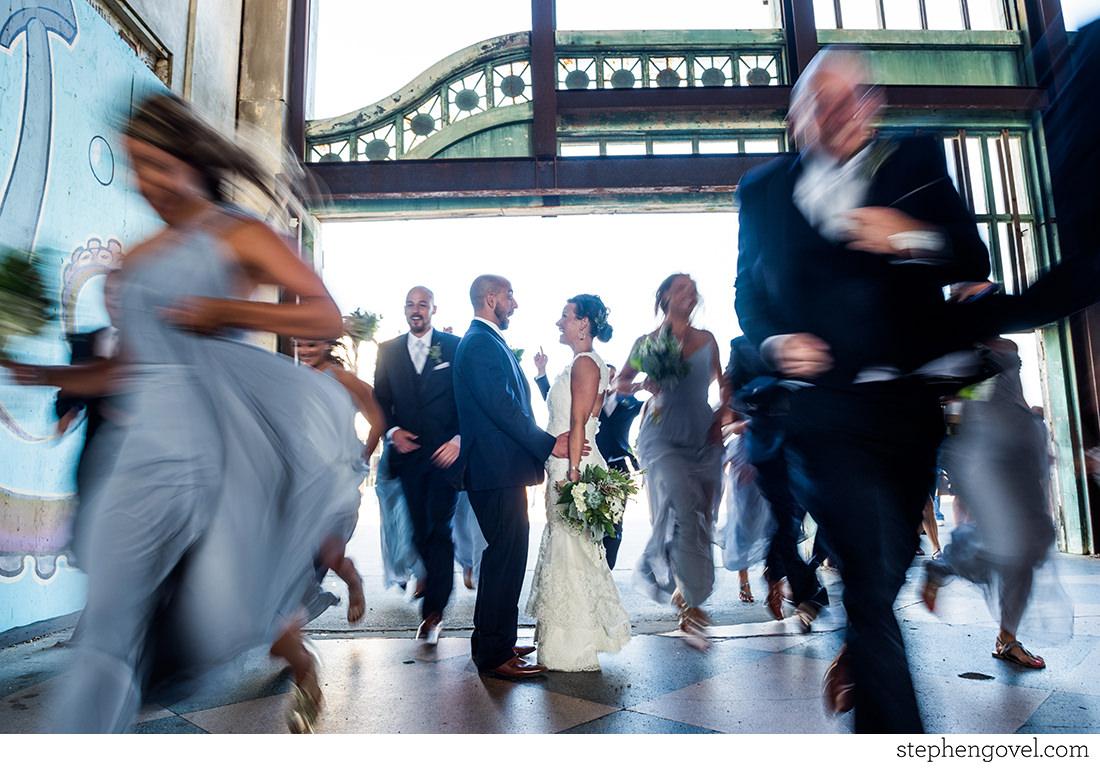 asburyparkwedding13.jpg