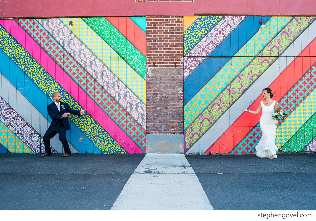 asburyparkwedding14.jpg