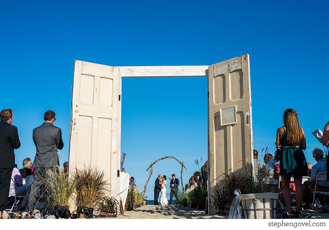 asburyparkwedding16.jpg