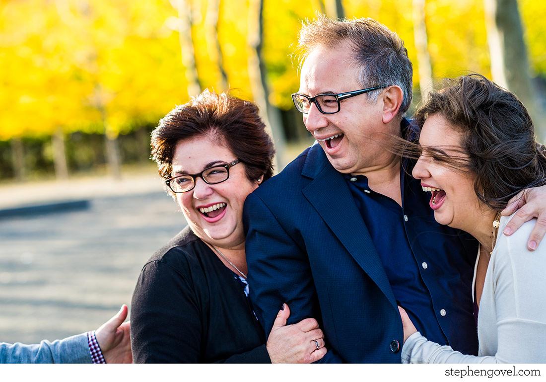 hobokenfamilyphotos06.jpg