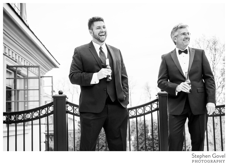 ashfordestatewedding02.jpg