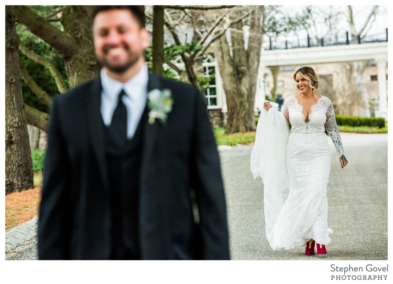 ashfordestatewedding11.jpg