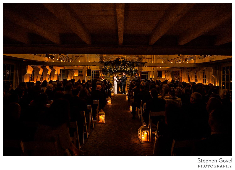ashfordestatewedding17.jpg