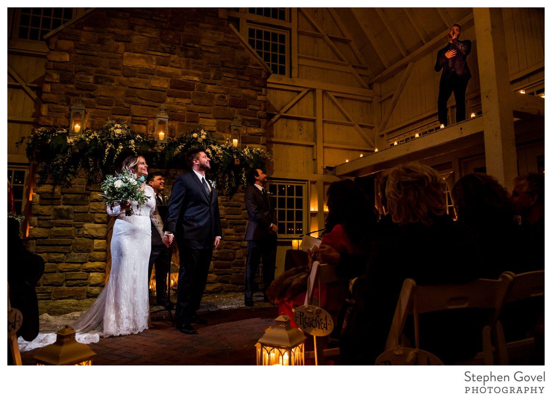 ashfordestatewedding18.jpg