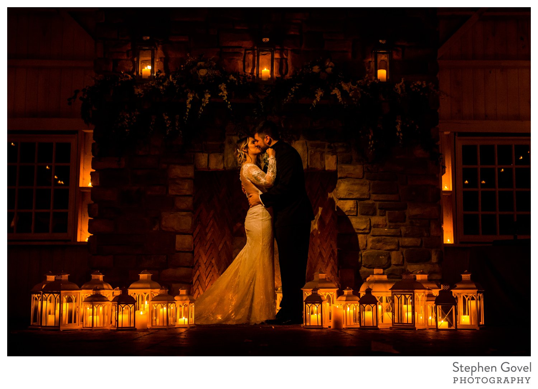 ashfordestatewedding20.jpg