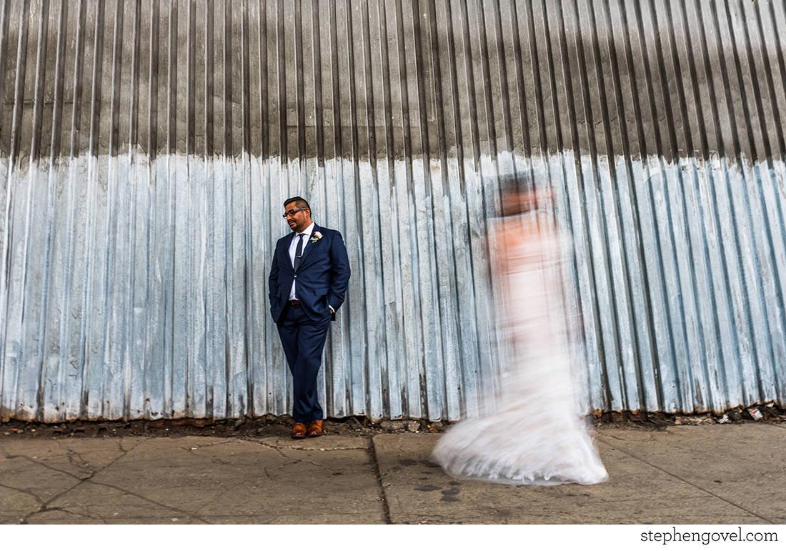 brooklynwedding01.jpg