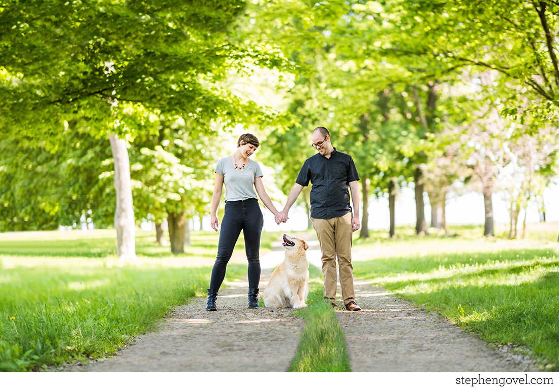 familydogsession05.jpg