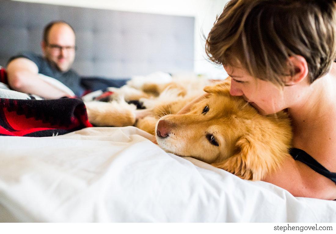 familydogsession08.jpg