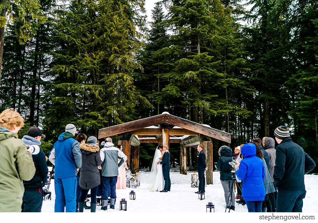 whistlerwinterwedding11.jpg