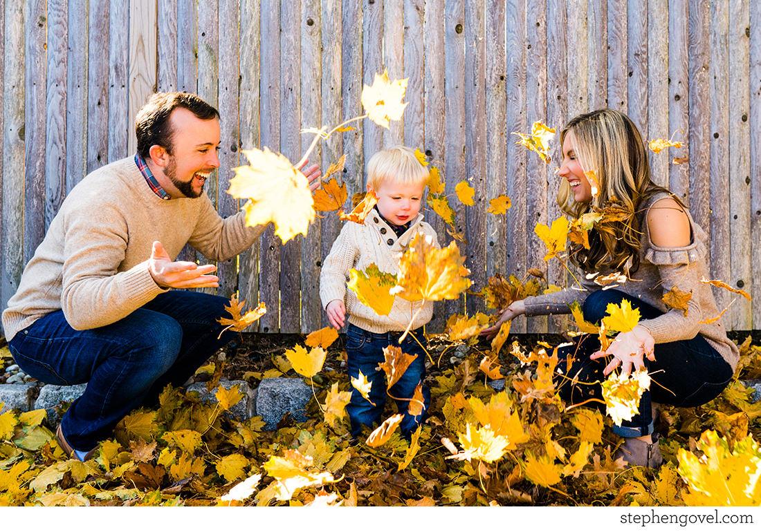 briellefamilyphotography01.jpg